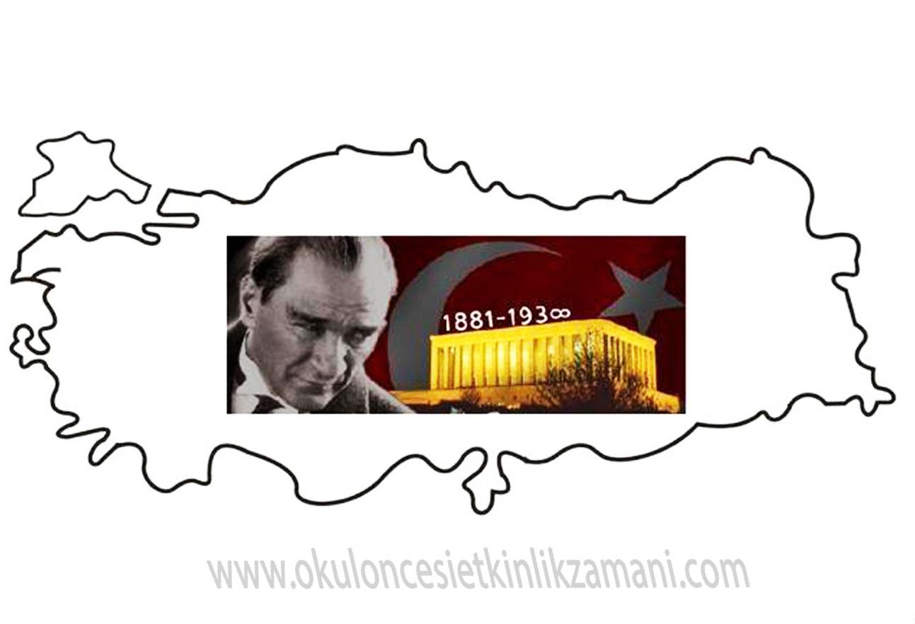 http://www.okuloncesietkinlikzamani.com/wp-content/uploads/2016/04/10kasım-11.jpg