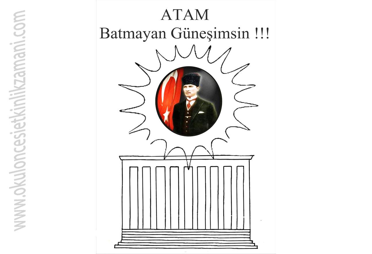 http://www.okuloncesietkinlikzamani.com/wp-content/uploads/2016/04/10kasım-12.jpg