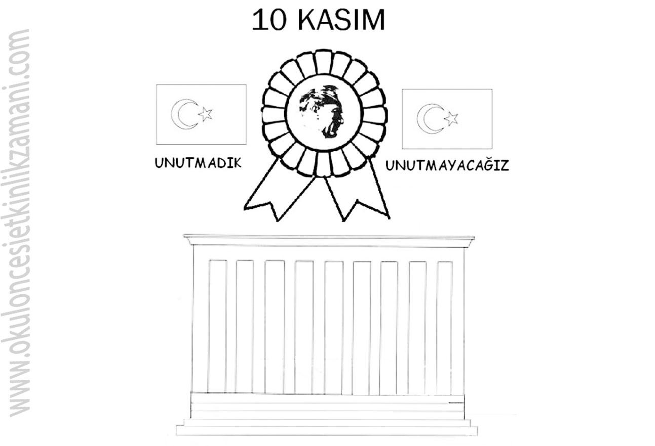 http://www.okuloncesietkinlikzamani.com/wp-content/uploads/2016/04/10kasım-21.jpg