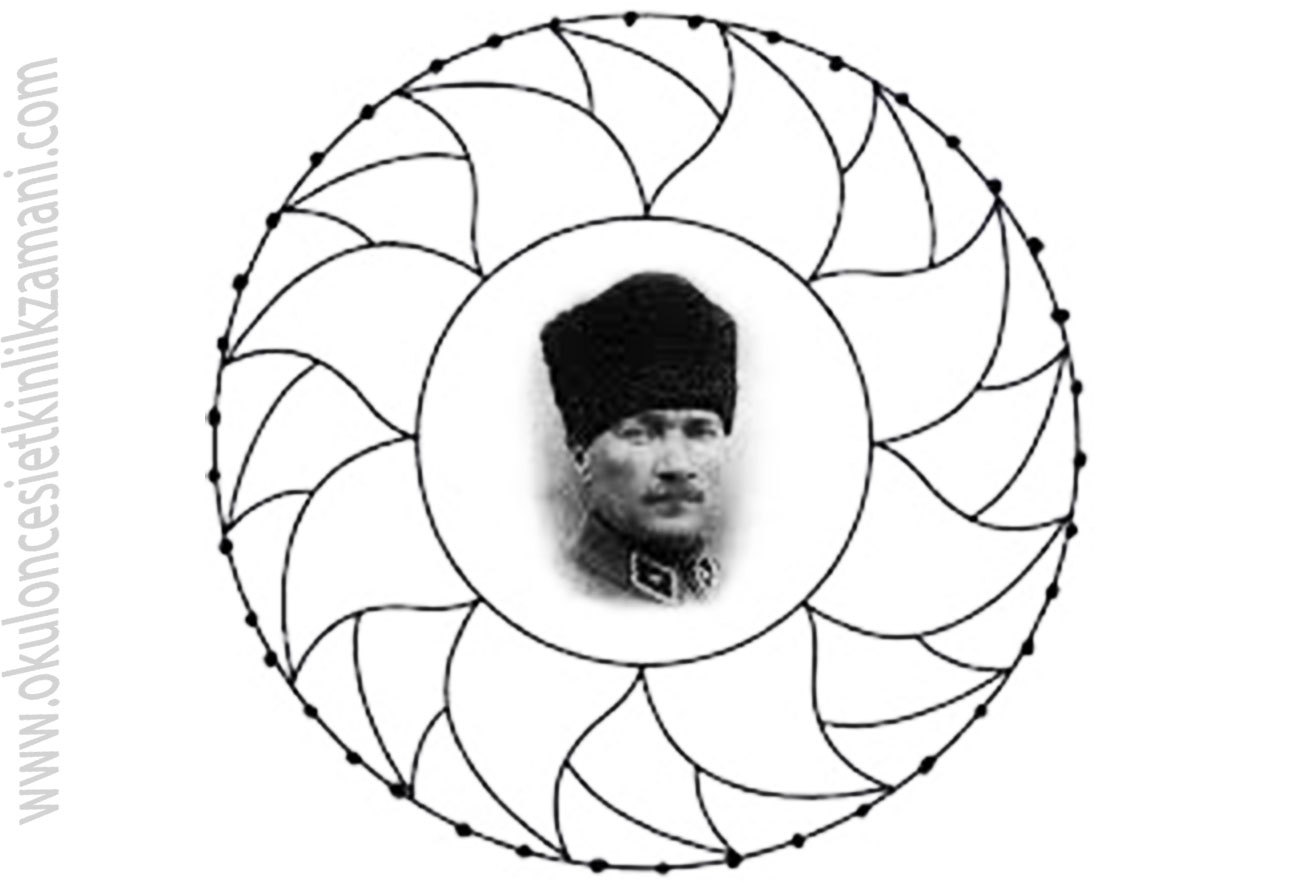 http://www.okuloncesietkinlikzamani.com/wp-content/uploads/2016/04/10kasım-23.jpg