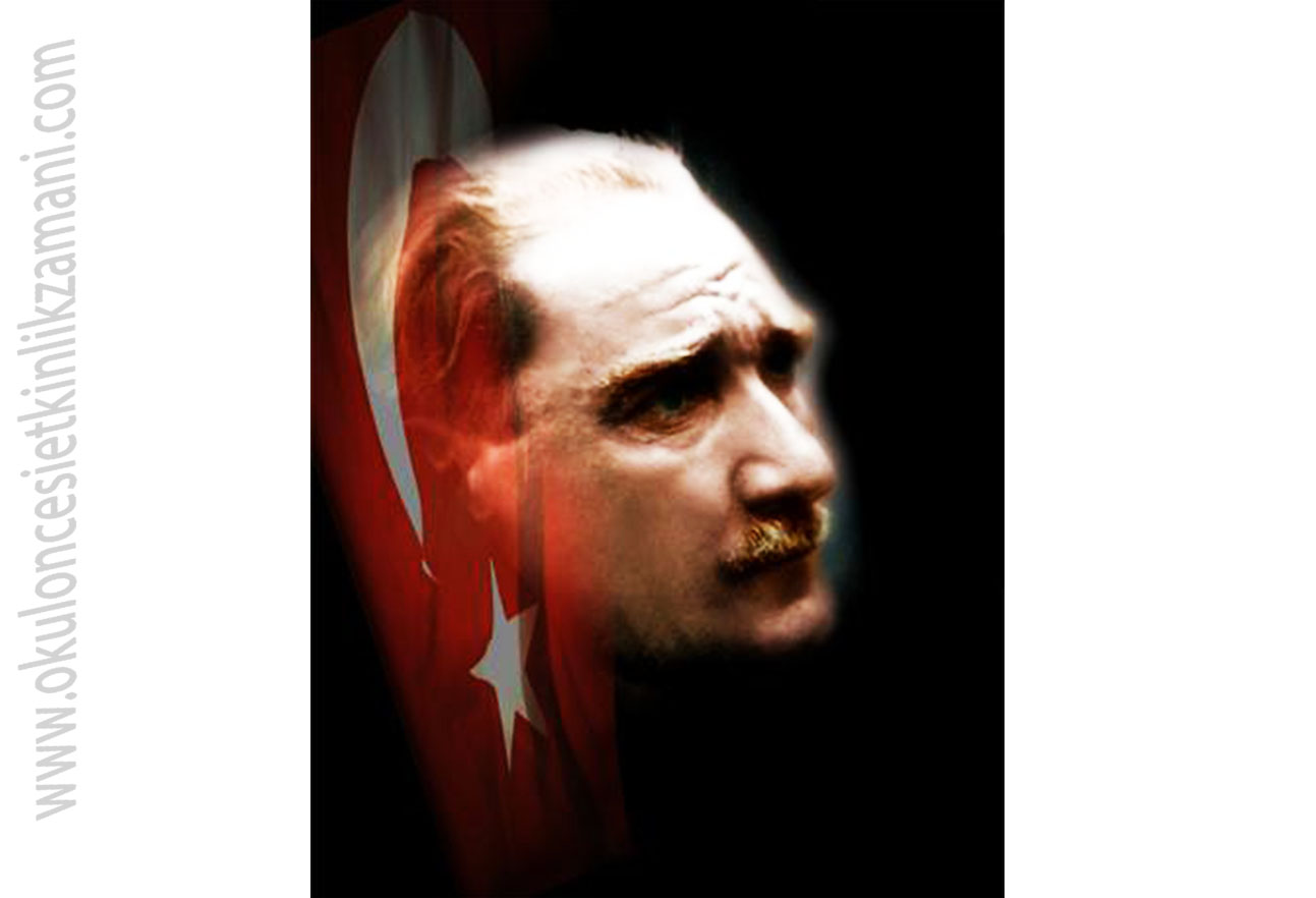 http://www.okuloncesietkinlikzamani.com/wp-content/uploads/2016/04/10kasım-3.jpg