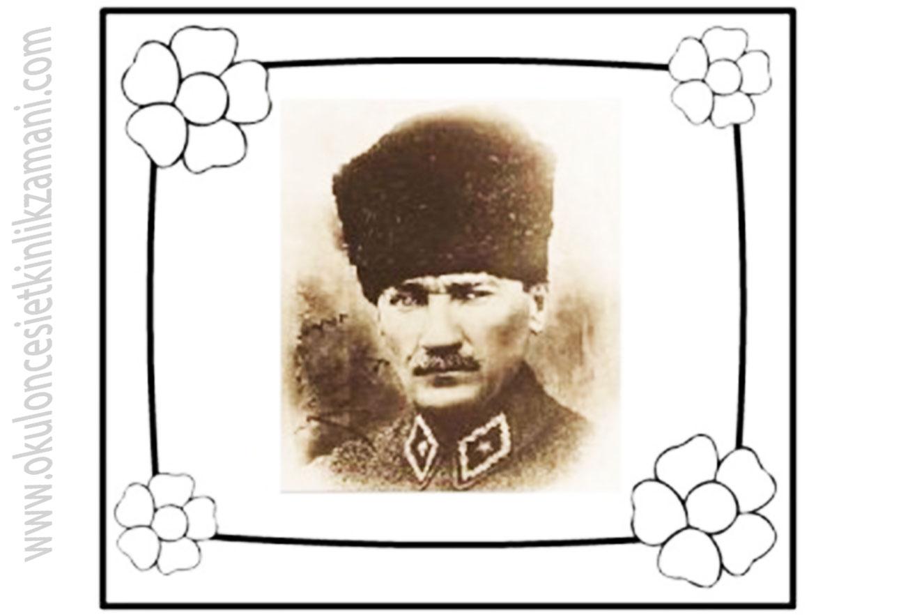 http://www.okuloncesietkinlikzamani.com/wp-content/uploads/2016/04/10kasım-9.jpg