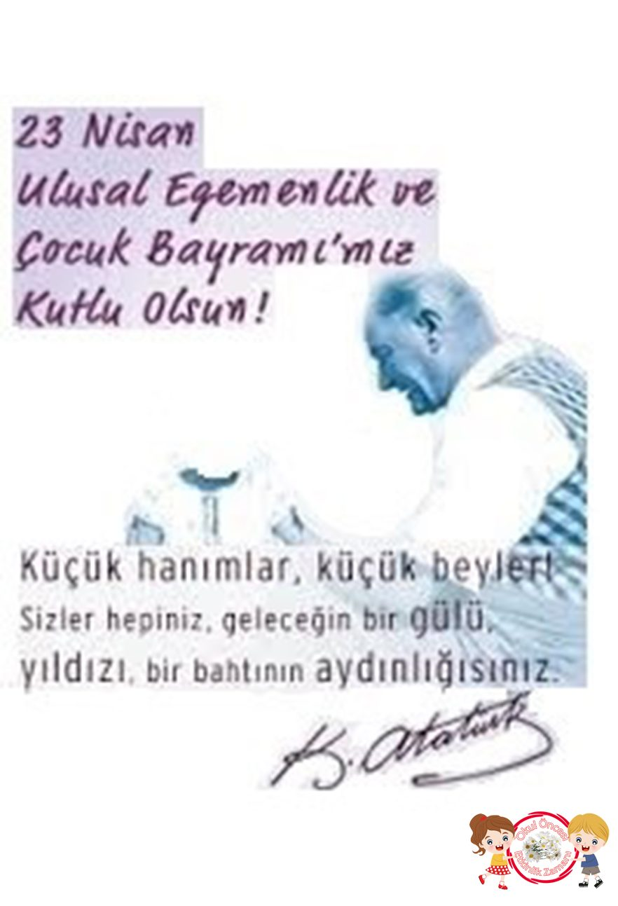 http://www.okuloncesietkinlikzamani.com/wp-content/uploads/2016/04/Atatürk-ve-çocuk-kalıbı-e1462392282248.jpg