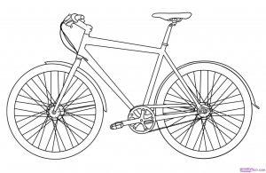 Kolay-Bisiklet-Çizimi-1024x666