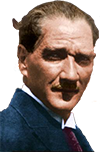 http://www.okuloncesietkinlikzamani.com/wp-content/uploads/2016/04/atatürk64.png