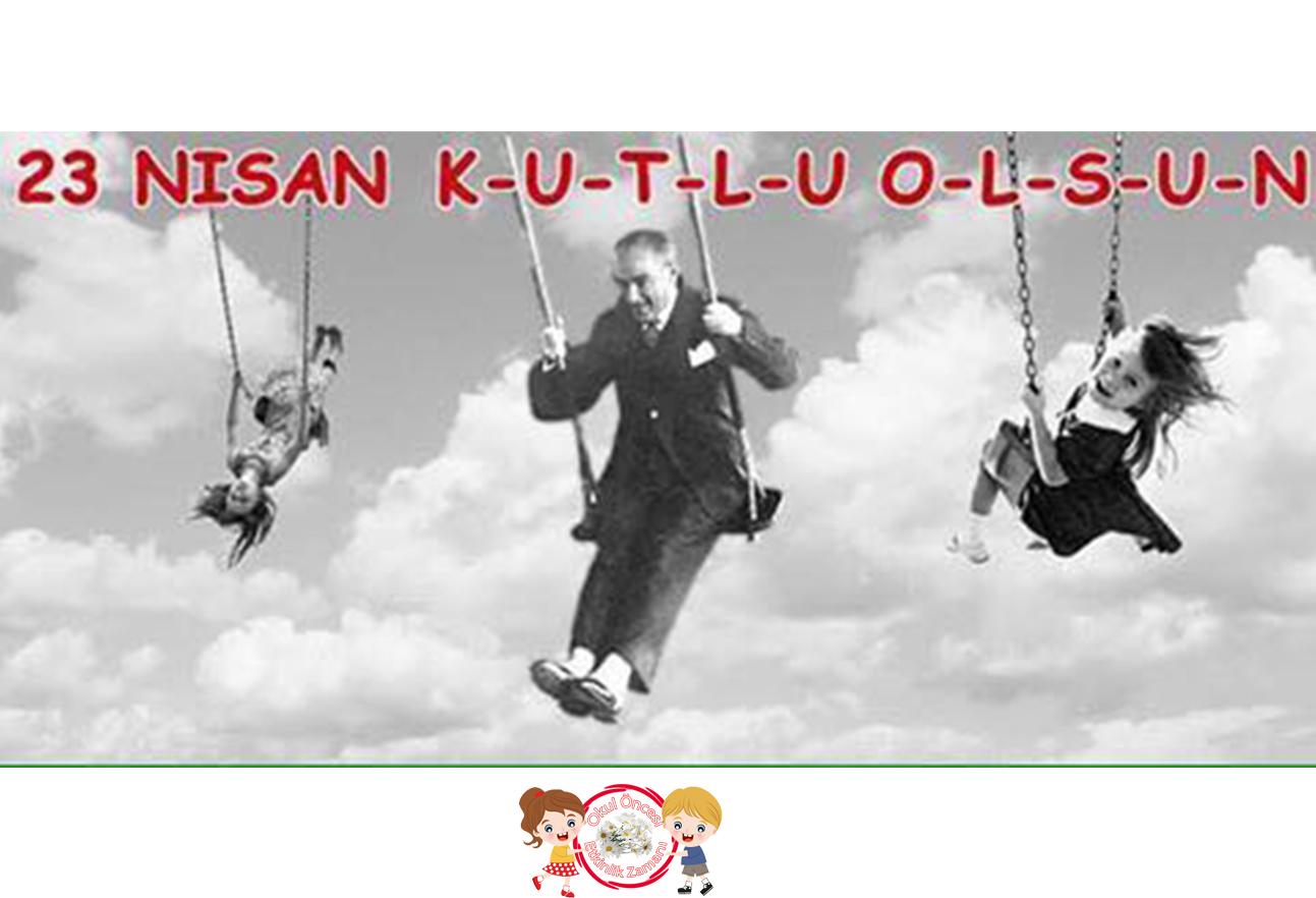 http://www.okuloncesietkinlikzamani.com/wp-content/uploads/2016/04/bayramda-çocuk-olmak.jpg