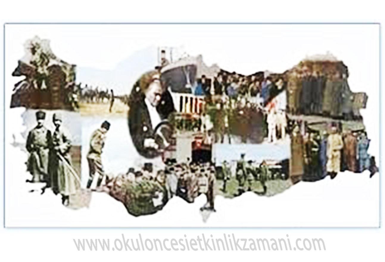http://www.okuloncesietkinlikzamani.com/wp-content/uploads/2016/04/cumbay-26.jpg
