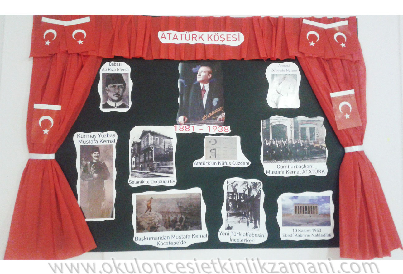 http://www.okuloncesietkinlikzamani.com/wp-content/uploads/2016/04/grup-calismasi-25.jpg