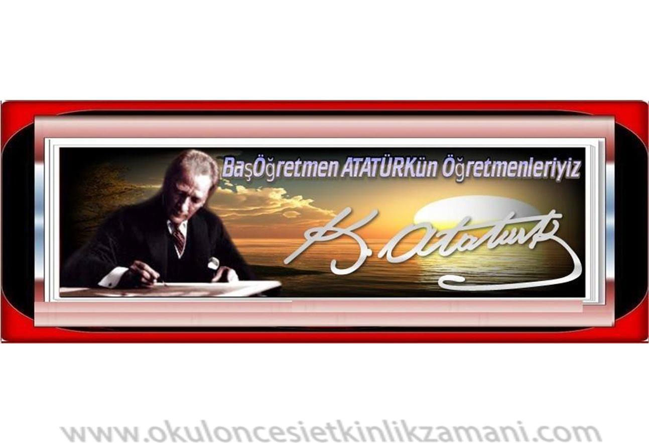 http://www.okuloncesietkinlikzamani.com/wp-content/uploads/2016/04/ogr-5.jpg