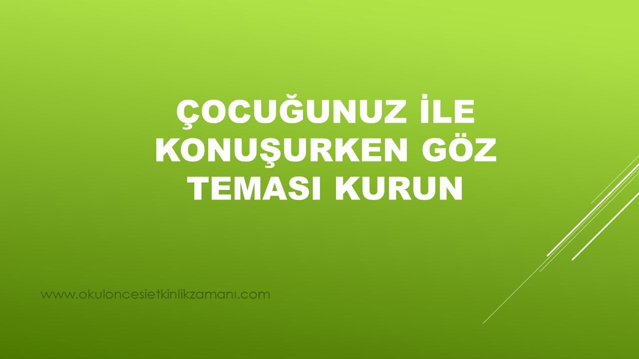 http://www.okuloncesietkinlikzamani.com/wp-content/uploads/2016/10/Slayt14.jpg