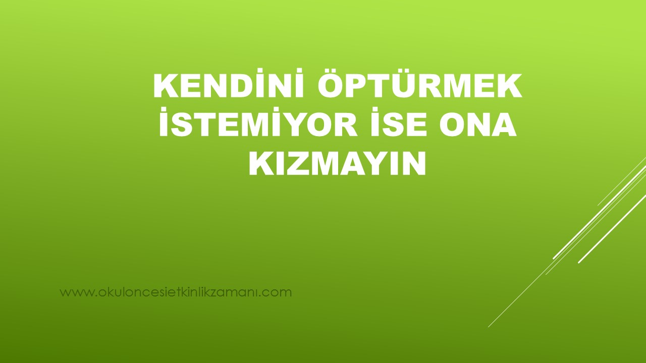 http://www.okuloncesietkinlikzamani.com/wp-content/uploads/2016/10/Slayt5.jpg