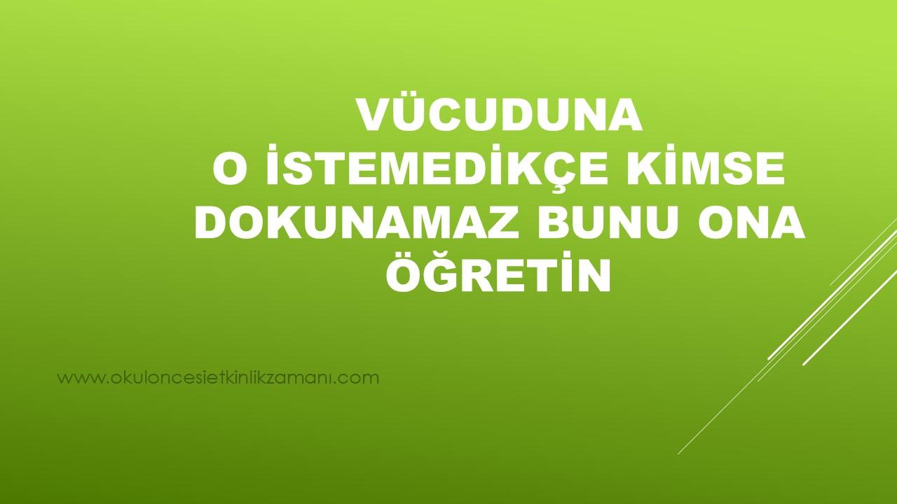 http://www.okuloncesietkinlikzamani.com/wp-content/uploads/2016/10/Slayt7.jpg