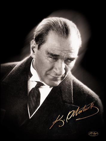 http://www.okuloncesietkinlikzamani.com/wp-content/uploads/2016/11/Atatürk-10.jpg