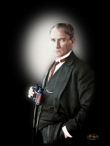 http://www.okuloncesietkinlikzamani.com/wp-content/uploads/2016/11/Atatürk-11.jpg