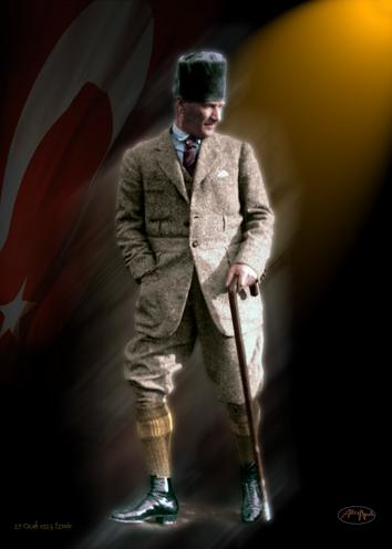 http://www.okuloncesietkinlikzamani.com/wp-content/uploads/2016/11/Atatürk-12.jpg
