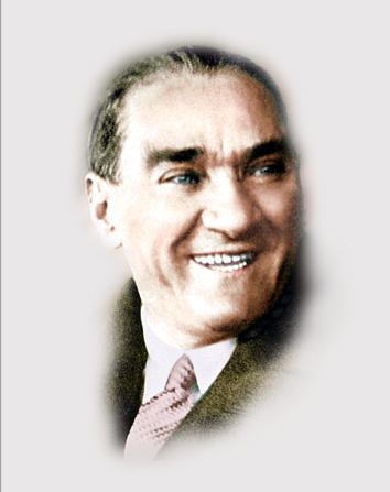 http://www.okuloncesietkinlikzamani.com/wp-content/uploads/2016/11/Atatürk-13.jpg
