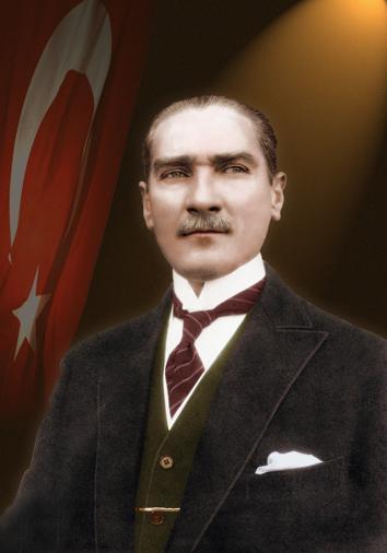 http://www.okuloncesietkinlikzamani.com/wp-content/uploads/2016/11/Atatürk-14.jpg