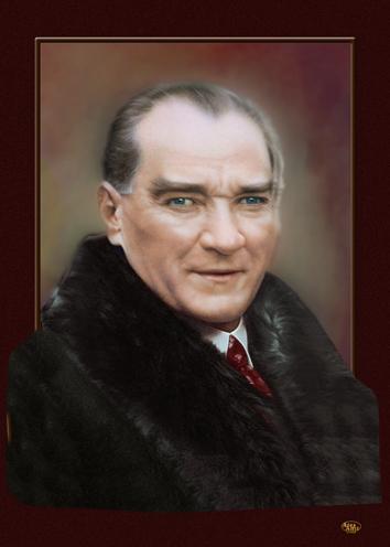 http://www.okuloncesietkinlikzamani.com/wp-content/uploads/2016/11/Atatürk-15.jpg