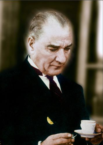 http://www.okuloncesietkinlikzamani.com/wp-content/uploads/2016/11/Atatürk-16.jpg