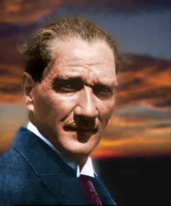 http://www.okuloncesietkinlikzamani.com/wp-content/uploads/2016/11/Atatürk-17.jpg