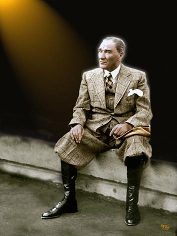 http://www.okuloncesietkinlikzamani.com/wp-content/uploads/2016/11/Atatürk-18.jpg