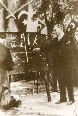 http://www.okuloncesietkinlikzamani.com/wp-content/uploads/2016/11/Atatürk-2.jpg