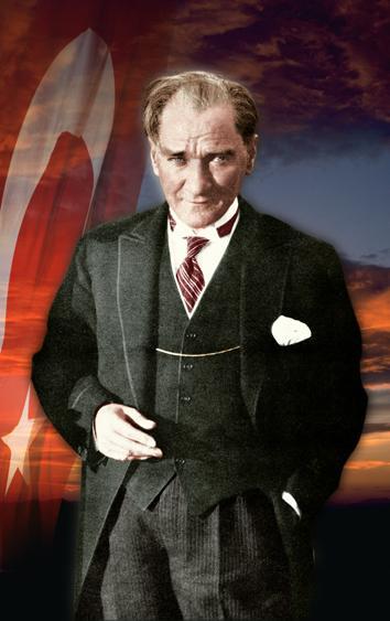 http://www.okuloncesietkinlikzamani.com/wp-content/uploads/2016/11/Atatürk-20.jpg