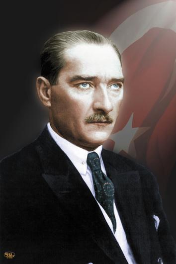http://www.okuloncesietkinlikzamani.com/wp-content/uploads/2016/11/Atatürk-21.jpg
