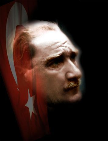 http://www.okuloncesietkinlikzamani.com/wp-content/uploads/2016/11/Atatürk-22.jpg