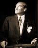 http://www.okuloncesietkinlikzamani.com/wp-content/uploads/2016/11/Atatürk-24.jpg