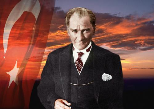 http://www.okuloncesietkinlikzamani.com/wp-content/uploads/2016/11/Atatürk-26.jpg