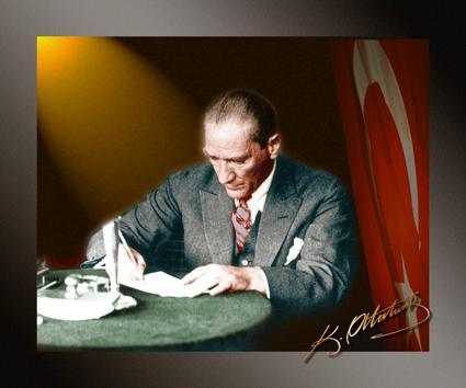 http://www.okuloncesietkinlikzamani.com/wp-content/uploads/2016/11/Atatürk-27.jpg