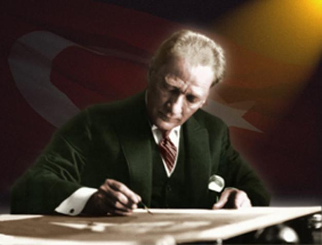 http://www.okuloncesietkinlikzamani.com/wp-content/uploads/2016/11/Atatürk-28.jpg