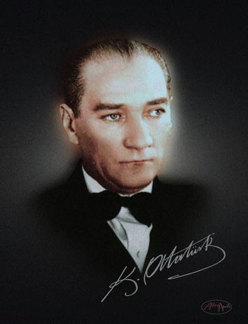 http://www.okuloncesietkinlikzamani.com/wp-content/uploads/2016/11/Atatürk-29.jpg