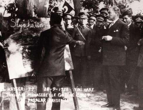 http://www.okuloncesietkinlikzamani.com/wp-content/uploads/2016/11/Atatürk-3.jpg