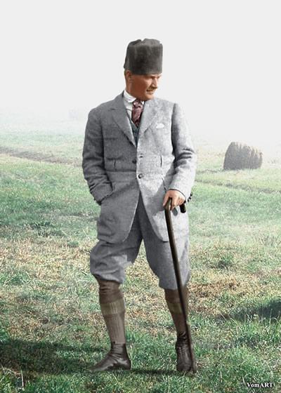 http://www.okuloncesietkinlikzamani.com/wp-content/uploads/2016/11/Atatürk-4.jpg