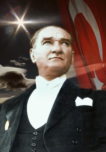 http://www.okuloncesietkinlikzamani.com/wp-content/uploads/2016/11/Atatürk-5.jpg