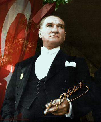 http://www.okuloncesietkinlikzamani.com/wp-content/uploads/2016/11/Atatürk-6.jpg