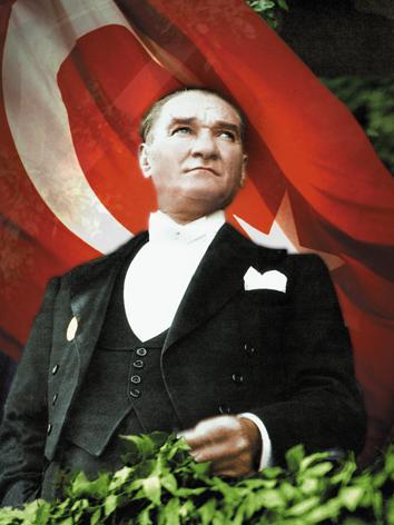 http://www.okuloncesietkinlikzamani.com/wp-content/uploads/2016/11/Atatürk-7.jpg