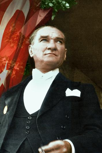 http://www.okuloncesietkinlikzamani.com/wp-content/uploads/2016/11/Atatürk-8.jpg