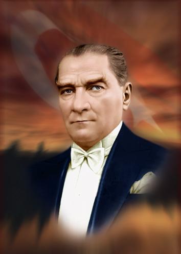 http://www.okuloncesietkinlikzamani.com/wp-content/uploads/2016/11/Atatürk-9.jpg
