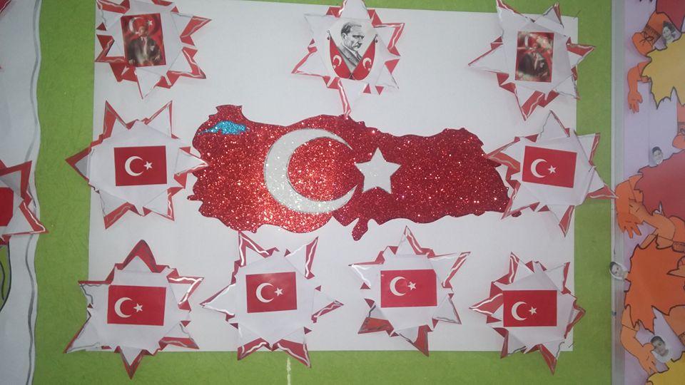 http://www.okuloncesietkinlikzamani.com/wp-content/uploads/2016/11/Atatürk-haftası.jpg